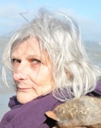 Marie-Helene<br>Thouin