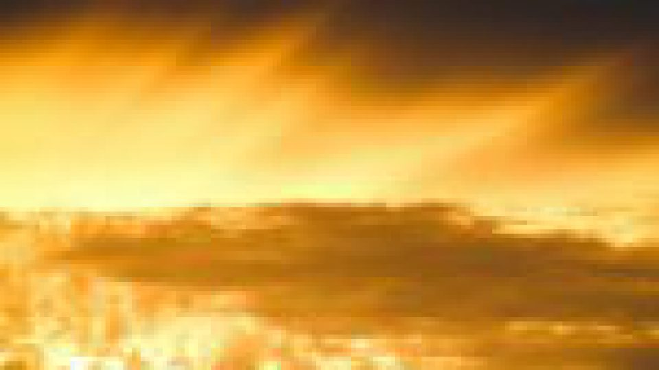 Spiritisme et réalité religieuse